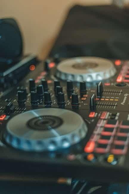 ¿Cuál es el mejor volumen para una canción masterizada de hip hop?