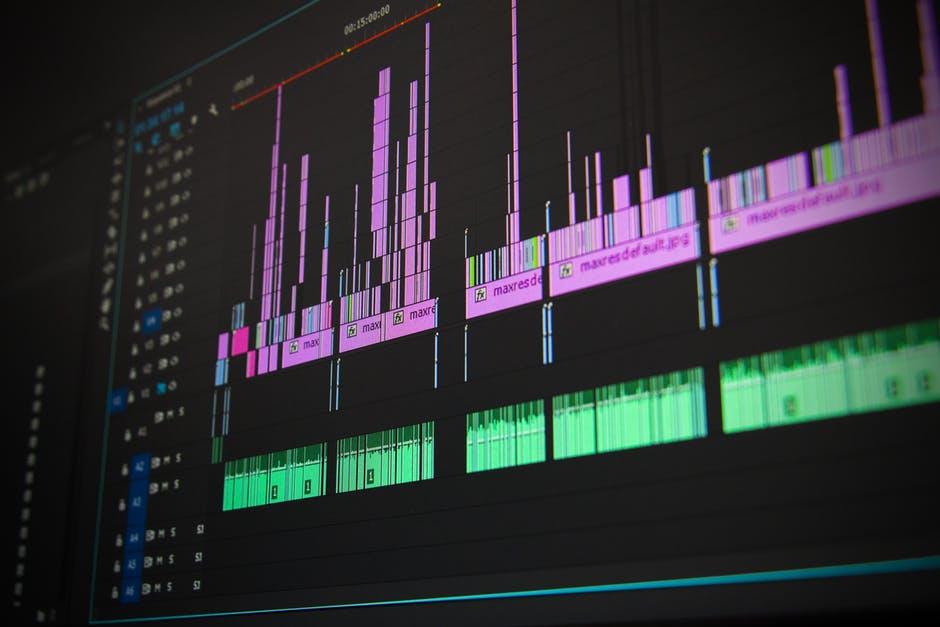 Consejos de 10 para masterización de audio si no eres ingeniero de masterización