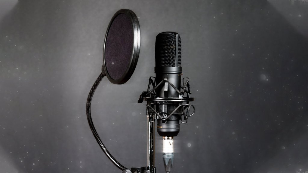 5 Pro Tips for Recording Vocals Perfectly Every Time